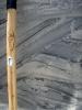 Деталь разреза дюны